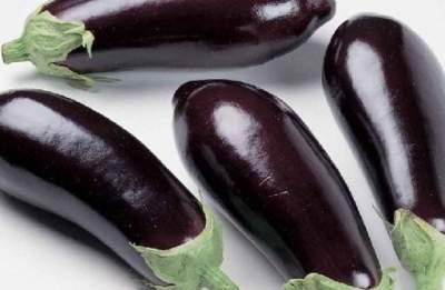 Назван овощ,