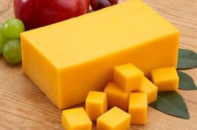 Врачи подсказали, как снизить уровень холестерина без таблеток