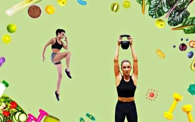 Диетологи подсказали, как быстро похудеть, не испортив здоровье