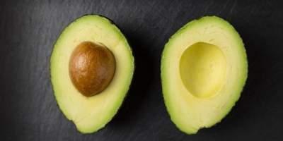 Назван эффективный фрукт для профилактики сахарного диабета