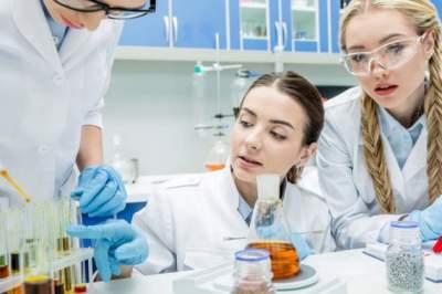 Медики не рекомендуют принимать аспирин в малых дозах