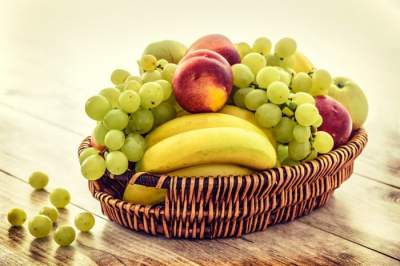 Названы привычные продукты, замедляющие похудение