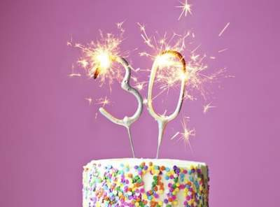 Названы вредные привычки, от которых стоит избавиться до 30 лет