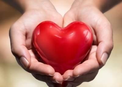 Названы основные советы для оздоровления сердца