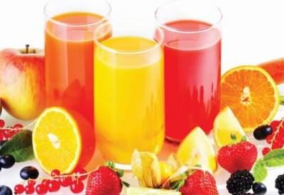 Врачи составили рейтинг наиболее полезных соков
