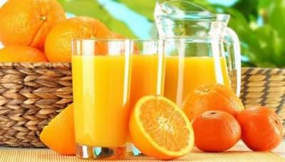 Медики назвали эффективный напиток для укрепления костей