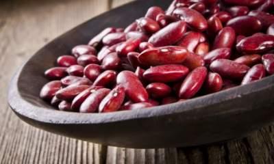 Врачи подсказали, как снизить уровень холестерина без лекарств