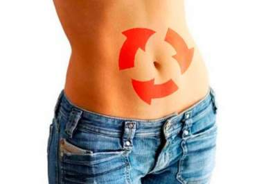 Медики подсказали, как избавиться от лишнего веса без диет