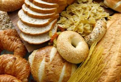 Эти продукты вызывают пищевую зависимость