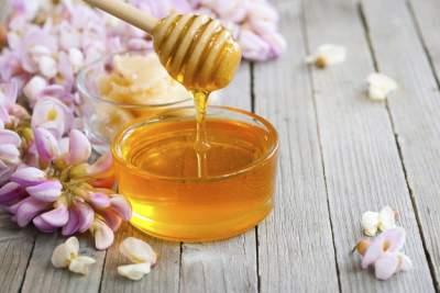 Врачи объяснили, почему необходимо регулярно есть мед