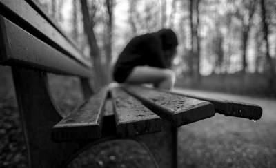 Медики рассказали, какой скрытый симптом указывает на депрессию