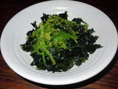 Медики назвали эффективный овощ для продления жизни