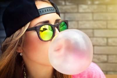 Медики назвали популярную привычку, «убивающую» кишечник