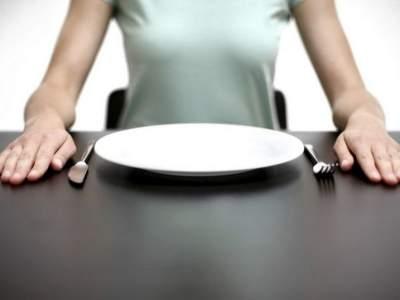 Найдена связь между голоданием и длительностью жизни
