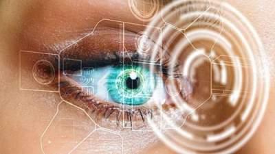 Офтальмологи подсказали, как восстановить зрение в домашних условиях