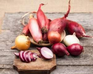 Врачи назвали овощ, который необходимо есть каждый день