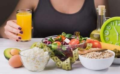 Медики назвали самые опасные для здоровья диеты