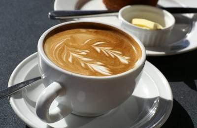 Ученые рассказали о пользе кофе при болезнях почек