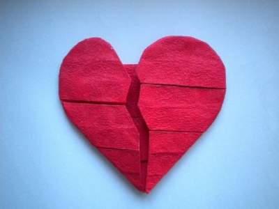 Назван один из самых полезных продуктов для сердечно-сосудистой системы