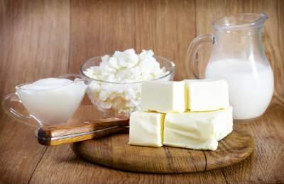 Эти продукты уменьшат риск преждевременной смерти и заболеваний сердца