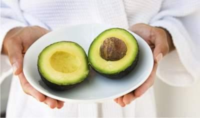 Врачи назвали фрукт, который снижает уровень холестерина