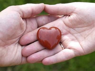 Врачи подсказали как предупредить заболевание сердца
