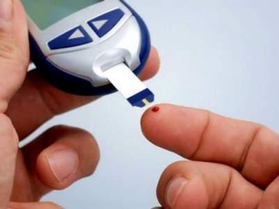 Названы неожиданные причины сахарного диабета