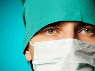 Названа главная опасность менингита