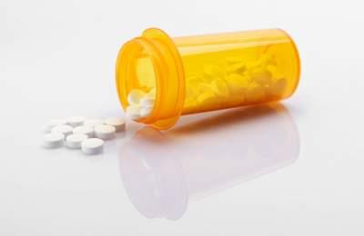 Ученые развеяли миф о пользе аспирина