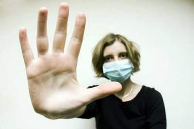 Названо самое смертоносное заболевание в мире