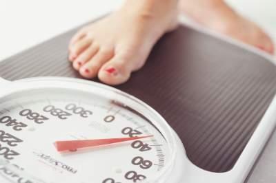 Врачи назвали основные причины появления лишнего веса