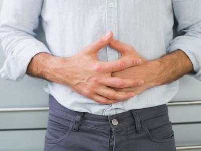 Дисбактериоз признали причиной рака