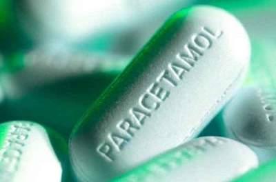 Врачи объяснили, чем опасен парацетамол
