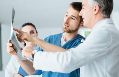 Названы самые бесполезные медицинские процедуры