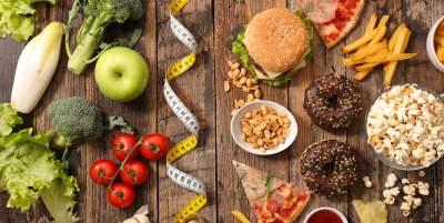 8 мифов о питании, из-за которых портится здоровье