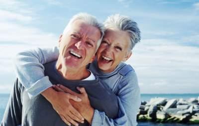 Медики назвали «секрет», помогающий жить дольше