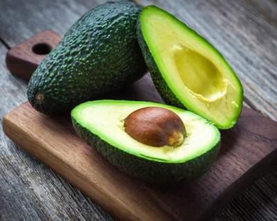 Врачи рассказали о пользе авокадо