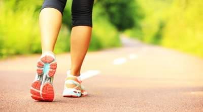 Медики подсказали простой способ снижения риска инсульта