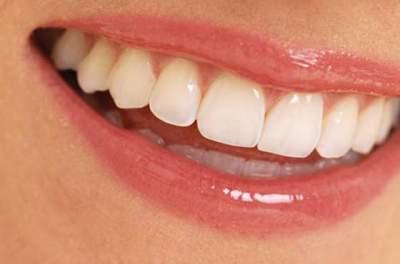 Частое употребление этих продуктов вредит зубам