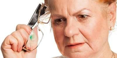 Медики рассказали, как уберечься от болезни Альцгеймера