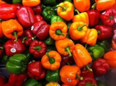 Врачи назвали эффективный овощ для профилактики инфаркта