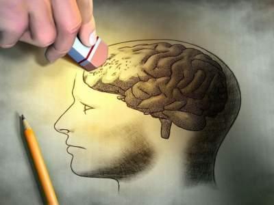 Медики рассказали, какие профессии влияют на появление слабоумия