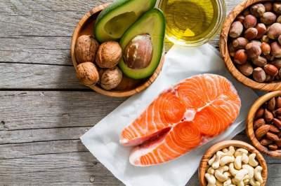 Диетологи подсказали, как ускорить метаболизм, не навредив здоровью