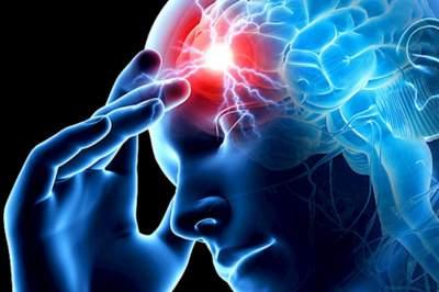 Врачи напомнили об основных симптомах инсульта