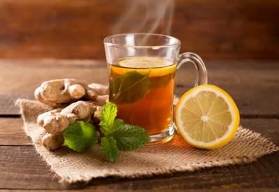 Медики назвали полезные напитки, которые могут заменить кофе