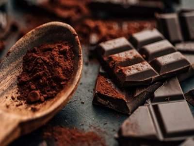 Диетологи назвали сладость, способствующую похудению