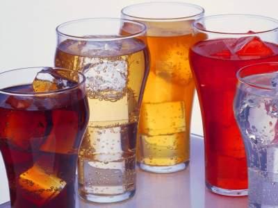 Медики назвали напитки, ухудшающие память