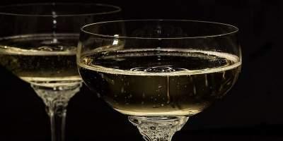Врачи назвали самый вредный алкоголь