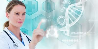 Медики назвали привычки, защищающие от рака