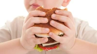 Ученые сделали вывод о наследственной природе ожирения